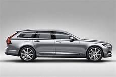 Volvo S90 Kombi Wyciekły Pierwsze Zdjęcia Antyradio Pl