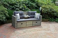 garten sofa lounge sofa gartensofa sofa couch outdoor garten terrasse