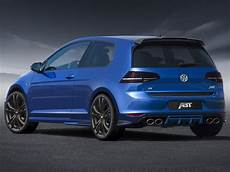 la volkswagen golf r400 plus ch 232 re que l audi rs3