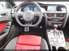 black magma interior dashboard for the 2013 audi s4 3 0t quattro sedan 71040371 gtcarlot com