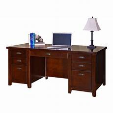 home office furniture ireland kathy ireland home by martin furniture tribeca loft