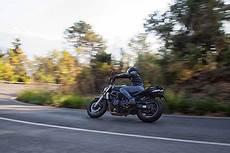 L Auvergne En Moto Auberge De Fondain