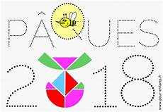 dates paques 2018 paques 2018 coloriage point a point archives charades