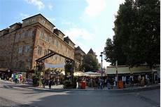 poco ludwigsburg festival del vino weindorf stuttgart