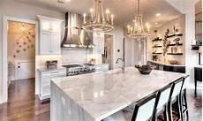 dream kitchen sweepstakes
