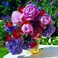 puzzle bouquet dino 54905 1111 pi 232 ces puzzles for 234 ts