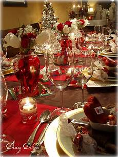 Brown Decorations dining delight and chocolate brown for s
