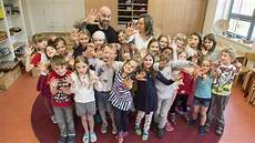 skandinavische schule berlin gro 223 er auftritt f 252 r kleinen chor montessori stiftung berlin