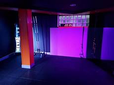 L Appart Fitness Clermont Ferrand 224 Clermont Ferrand
