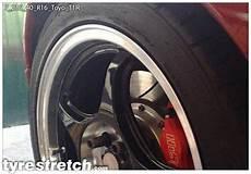 tyrestretch 7 0 215 40 r16 7 0 215 40 r16 toyo t1r
