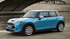 mini cooper preis neu 2015 mini cooper 5 door new car sales price car news