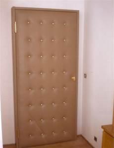 isoler une porte d entrée isolation phonique d une porte mambobc