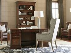 home office furniture virginia sligh home office morgan executive desk 305 400 imi