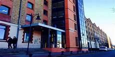 Bureaux 224 Louer Parc Des Portes De Bat 268 269