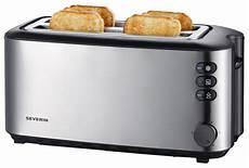 severin at2509 langschlitz toaster 4 scheiben ed