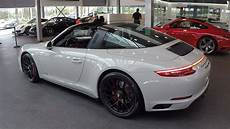 porsche 911 targa gts 2017 paint to sle fashion grey porsche 911 targa 4 gts