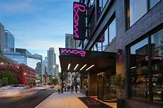 hotel moxy chicago downtown il booking com