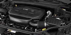2019 jeep engines 2019 jeep grand trailhawk price specs interior