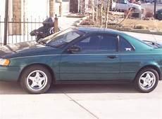 how cars run 1995 toyota paseo head up display glassrose 1995 toyota paseo specs photos modification info at cardomain
