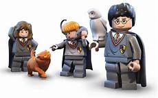 Lego Harry Potter Malvorlagen What Next For Lego Dimensions Season Two Character