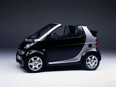 smart sans permis smart fortwo technical specifications and fuel economy