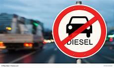 Diesel Fahrverbot In Frankfurt Am Kraus Ghendler