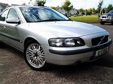 manual cars for sale 2001 volvo s60 parking system 2001 volvo s60 for sale for sale in cork city centre cork