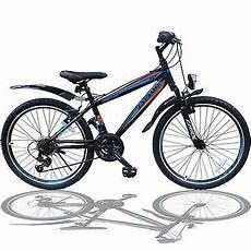 26 zoll fahrrad shimano 21gang 26 quot mountainbike