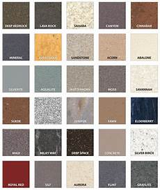 corian countertops colors color sles for room consoles technical