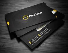 iphone name card template create logo business cards for a innovative real estate