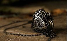 Fantastic Pendant Background 31 wonderful hd pendant wallpapers hdwallsource