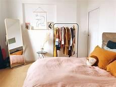 aesthetic bedroom ideas set up aesthetic bedroom for better sleep smart nora