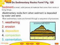 minerals and rocks welcome to ms kempson s l s g a earth science website