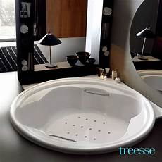 vasche da bagno treesse treesse vasche da bagno discount della piastrella