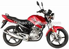 fh125 2a 125cc lifan engine new desgin motorcycle buy