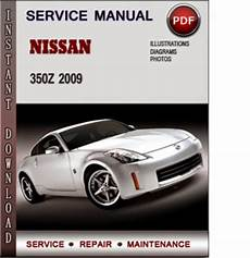 free online auto service manuals 2005 nissan 350z spare parts catalogs find the service manual for your car now free service manual for nissan 350z 2003 2014