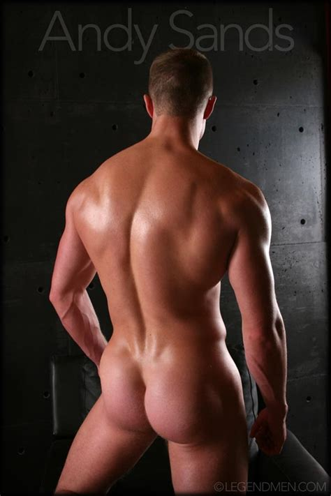 Free Hot Sexy Women Nude Pics