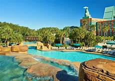 best hotels near disney world with a shuttle money we have
