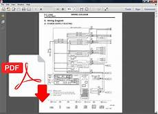 buy car manuals 1998 subaru forester electronic throttle control 1998 subaru forester service manual