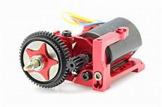 support moteur voiture x power support moteur brushless ou xspeed mini z rc
