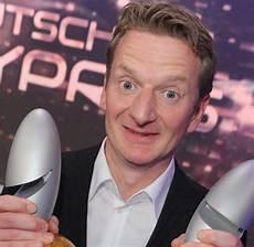 Schwachsinning Aber Lustig Der Deutsche Comedypreis 2008