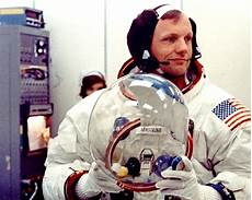 historic spaceport building named for neil armstrong nasa