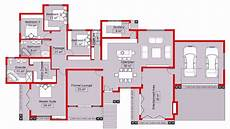 4 bdrm house plans floor plans for 4 bedroom houses youtube