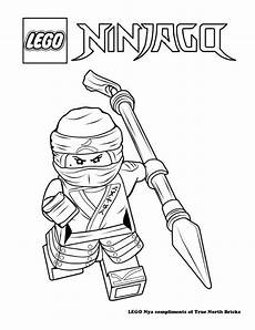 Ausmalbilder Lego Ninjago Nya 118 Best Free Lego Colouring Pages Images On