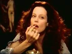snow white a tale of terror 1997 trailer youtube