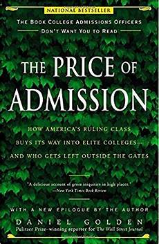 forex books price affirmative action quotas nilevalleypeoples racial cartels and the affirmative
