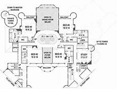 balmoral house plan balmoral house plan best selling floor house plan