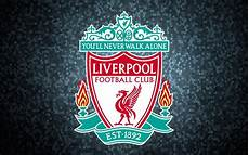 Liverpool Wallpaper by Wallpapers Hd For Mac Liverpool Fc Logo Wallpaper Hd 2013
