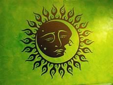 Malvorlagen Sonne Und Mond Sonne Mond Und Sterne Sonne Mond Und Sterne Sonne Und