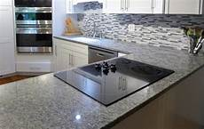 Sle Backsplashes For Kitchens New Caledonia Granite Caledonia Granite Kitchen Bath
